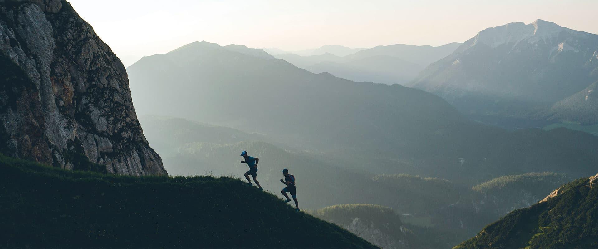 Slider_Florian_Reiter_Trailrunning_01-1