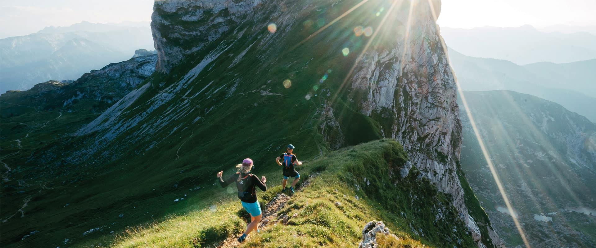 Slider_Florian_Reiter_Trailrunning_02