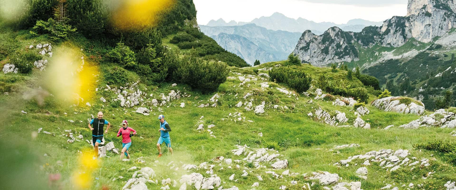 Slider_Florian_Reiter_Trailrunning_03