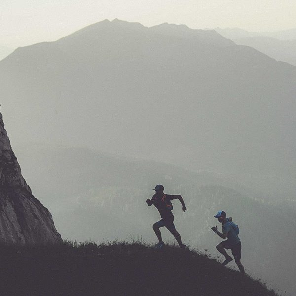Slider_Trailrunning-10