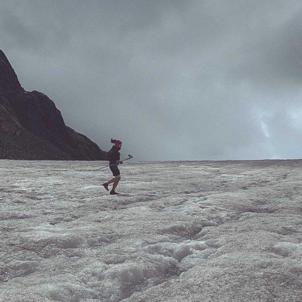 Slider_Trailrunning-8